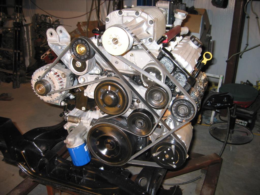 pontiac grand prix 3 8 engine diagram pontiac grand prix exhaust GM 3800 Series II Engine  Buick 225 V6 Engine Pontiac 3 8 Engine Diagram 1998 Pontiac 3800 Engine