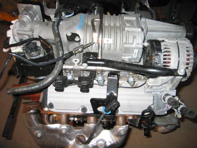 3800 V6 SuperCharged 2000 L32 47