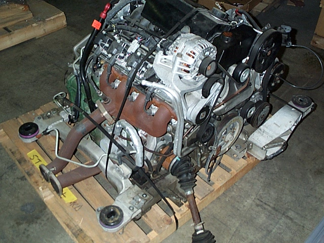 2003 saturn ion wiring harness tom k of texas is the proud owne  tom k of texas is the proud owne